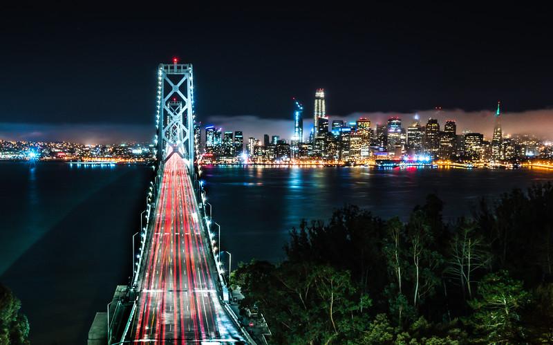 Bay Bridge looking at the City.jpg