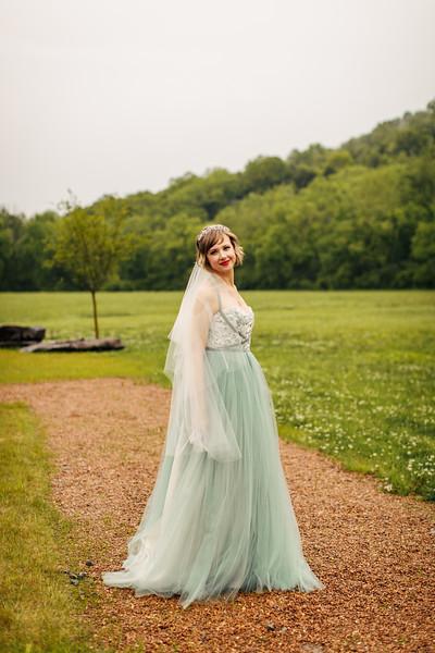594-CK-Photo-Fors-Cornish-wedding.jpg
