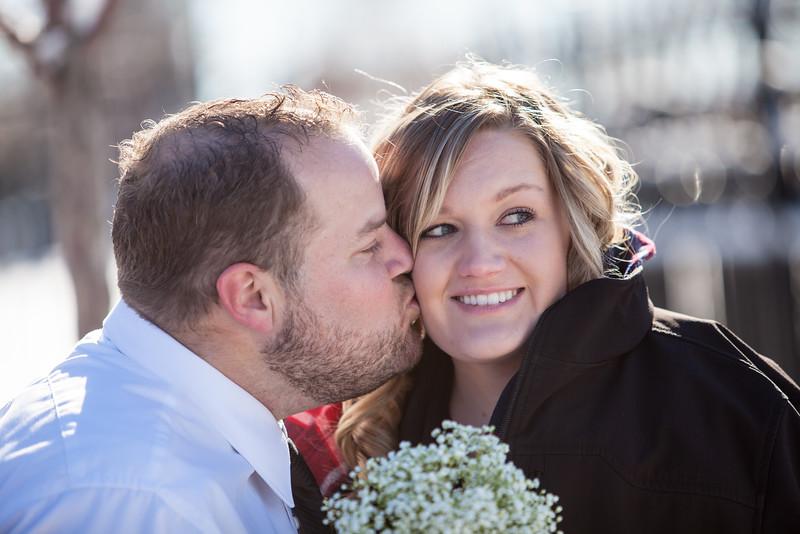 Tyler Shearer Photography Dustin & Michelle Wedding Idaho Falls Temple Rexburg Photographer-9904.jpg