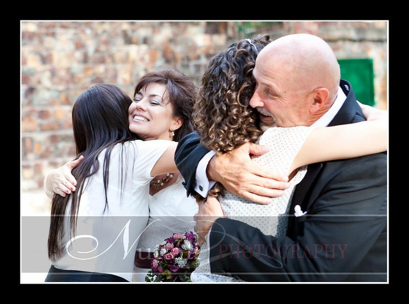 Nuttall Wedding 112.jpg