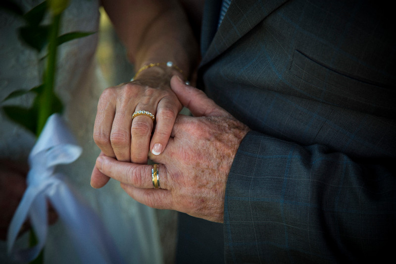 Hold my hand_Rings_0441.JPG
