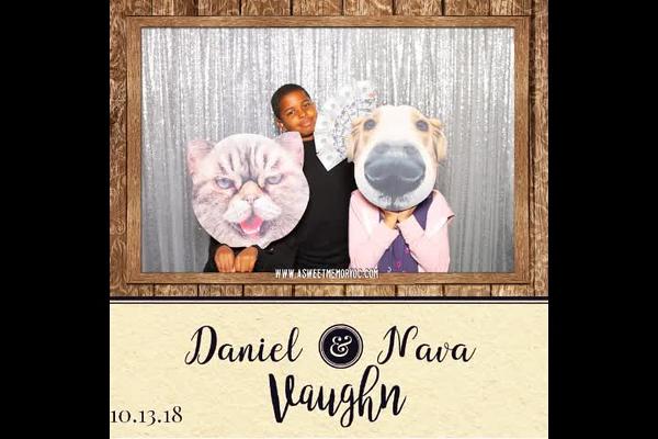 Vaughn, Daniel & Nava (49 of 97).mp4
