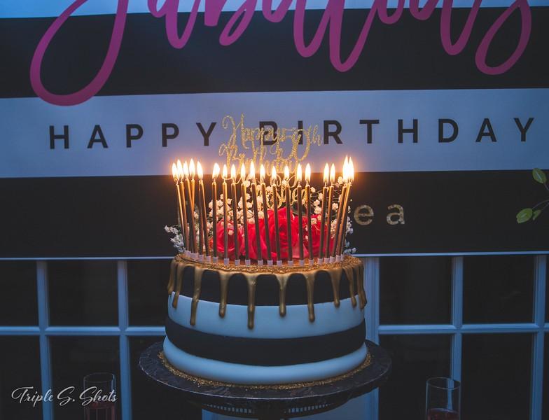 Darshea Birthday-231.JPG