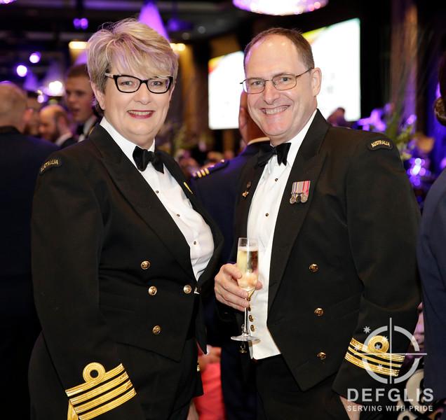 ann-marie calilhanna- military pride ball 2016 @ doltone house hyde park_523.JPG