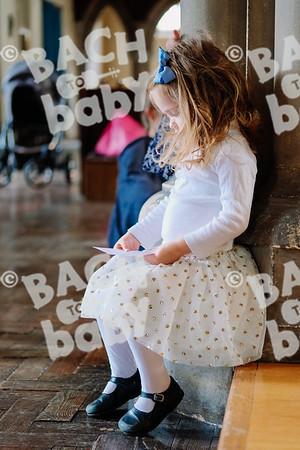 © Bach to Baby 2018_Alejandro Tamagno_Dulwich Village_2018-06-07 005.jpg