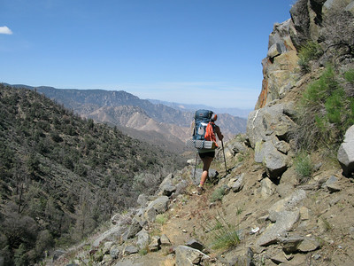 PCT Section G May 7-12-2017