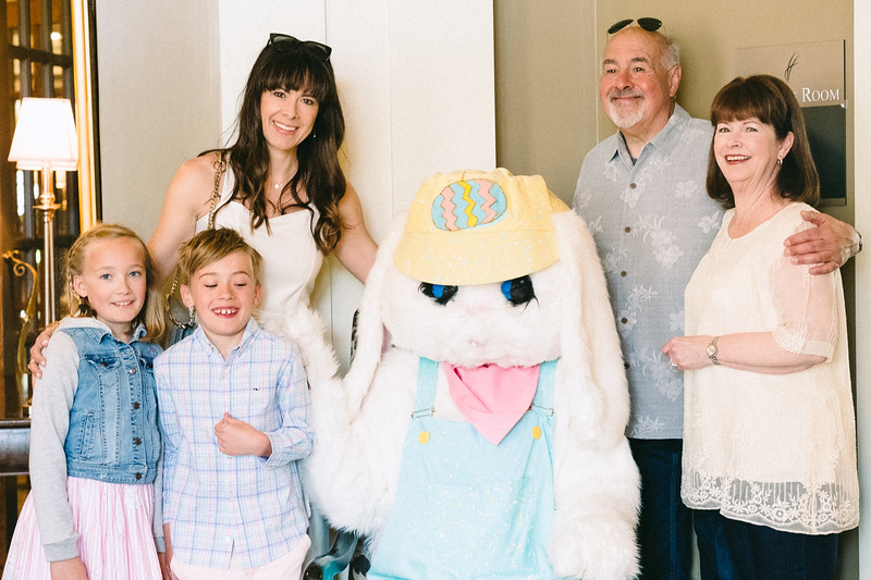 HBCC Easter Brunch by Jamie Montalto Photo (28).jpg