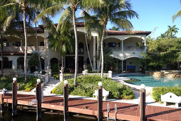 Boat Cruise Ft. Lauderdale, FL