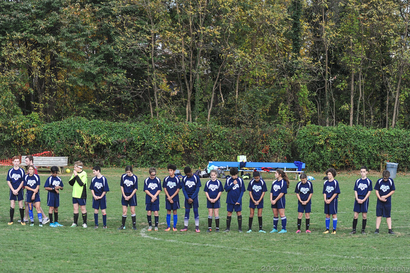 2017-11-04_ASCS_Soccer_Finals_v_Nativity@AIDupontWilmingtonDE_11.JPG