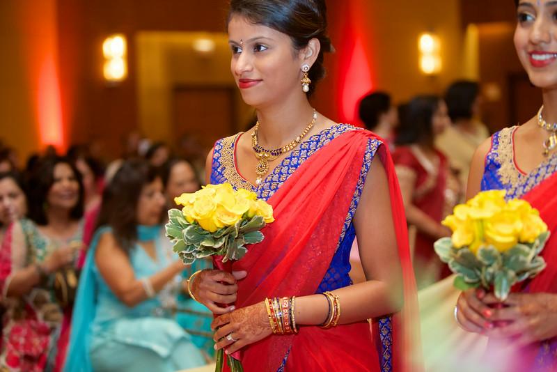 Le Cape Weddings - Indian Wedding - Day 4 - Megan and Karthik Ceremony  17.jpg