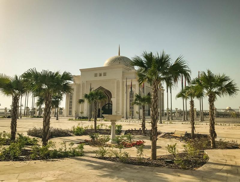 Abu Dhabi-192.jpg