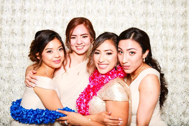 A Sweet Memory, Wedding in Fullerton, CA-317.jpg