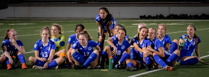 McCallum Senior Night-39.jpg