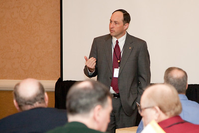 2010 SACOP Mid-Year Conference