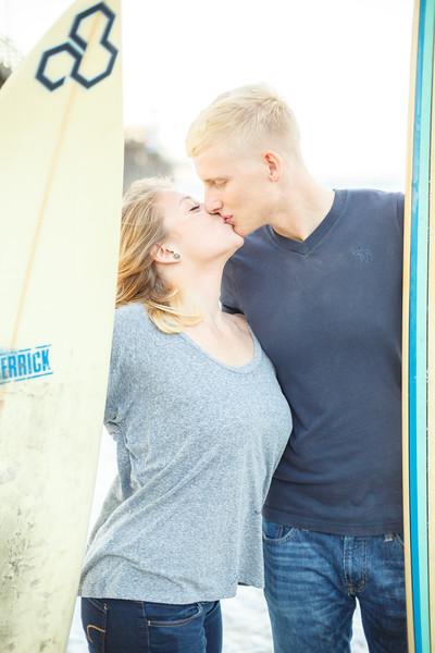 Kessler Couple Photos-231-0231.jpg