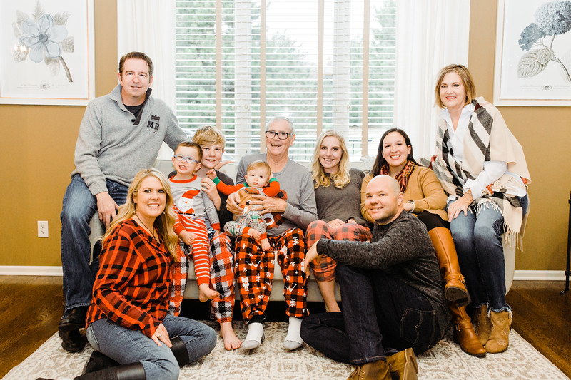 Barbara + Family (46).jpg