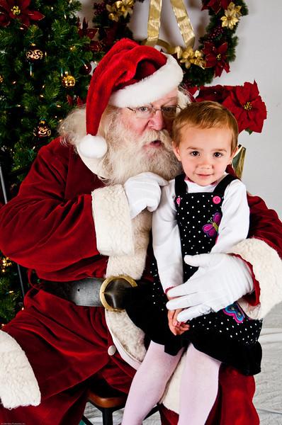 KRK with Santa 2011-230.jpg