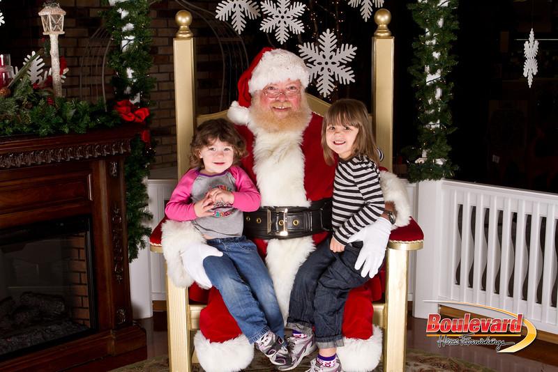 Santa Dec 15-144.jpg