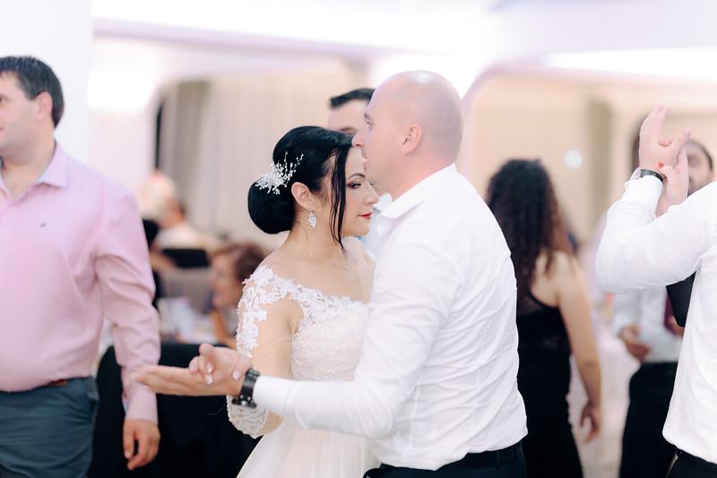 Wedding-1348.jpg