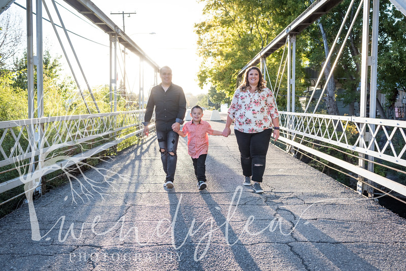 wlc St. Sommer and Family  2052018.jpg