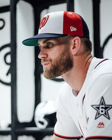 Madison MLB