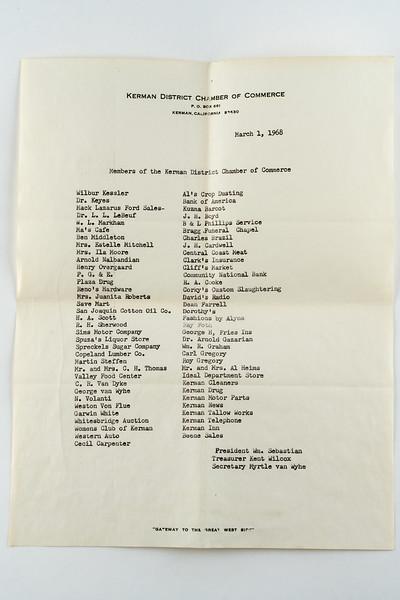 1968 Time Capsule 2020-46.jpg