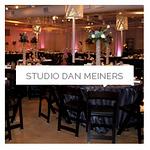 Studio Dan Meiners | Venue & Florist