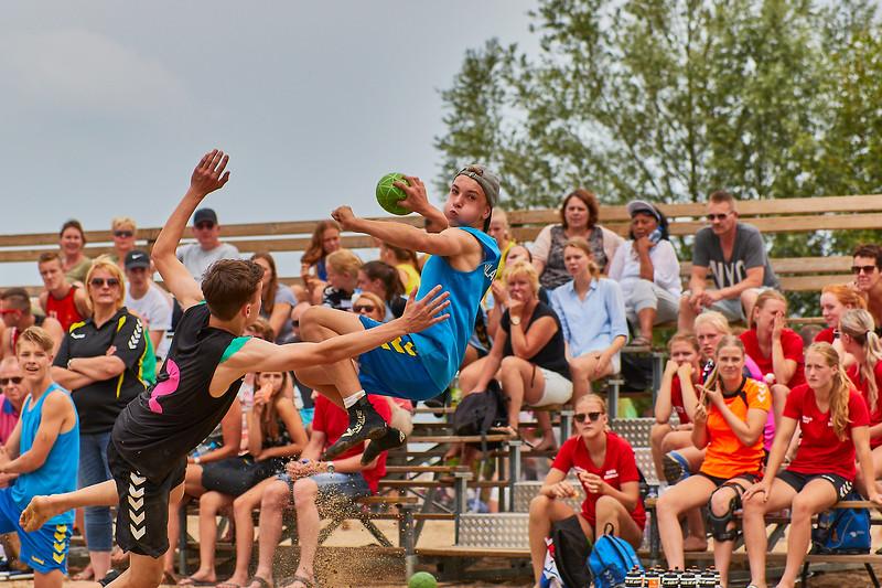Molecaten NK Beach Handball 2017 dag 1 img 248.jpg