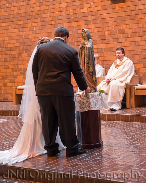 149 Ashton & Norman Wedding.jpg