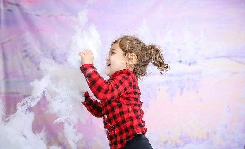 newport_babies_photography_holiday_photoshoot-7058.jpg
