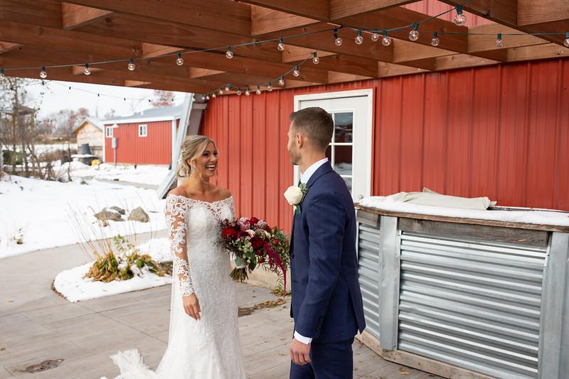 Blake Wedding-267.jpg