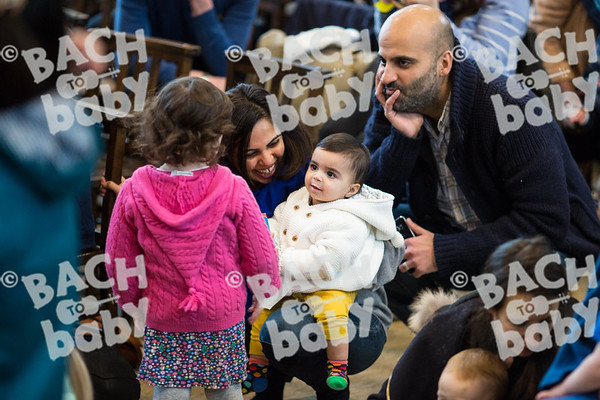 Bach to Baby 2018_HelenCooper_Regents Park-2018-04-02-35.jpg