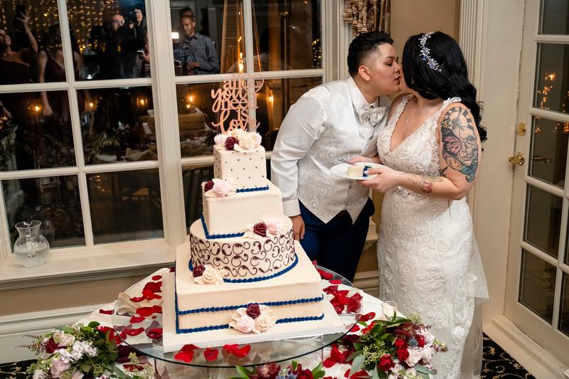 wedding (990 of 1055).jpg