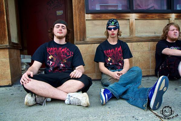 2012-04-20 Kaos n Kronik Detroit