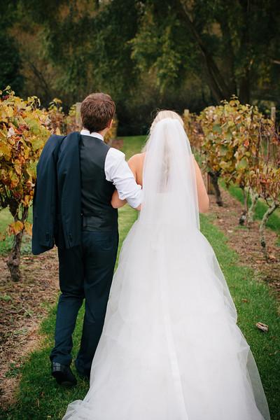 Adam & Katies Wedding (714 of 1081).jpg
