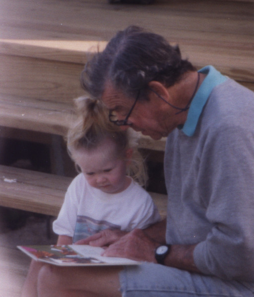 Reading with Grand Daddy.JPG