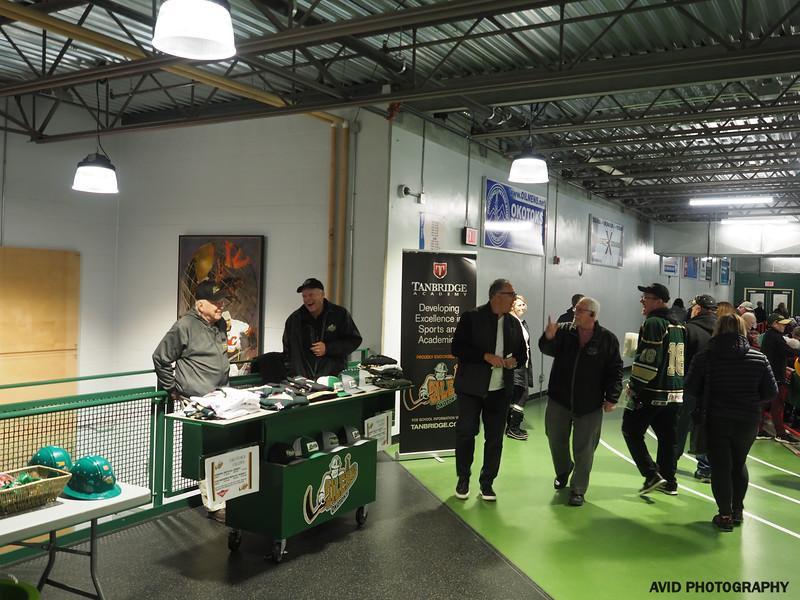 Okotoks Oilers vs Camrose Kodiaks Jan12 (2).jpg