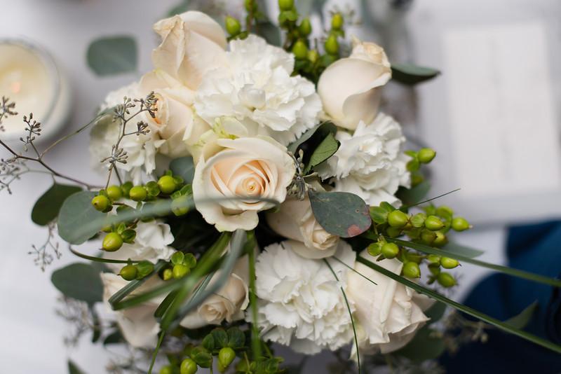bap_walstrom-wedding_20130906200117_8916