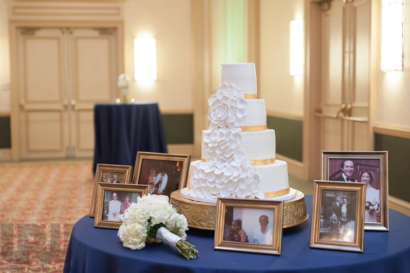 bap_hertzberg-wedding_20141011184154_DSC0044.jpg