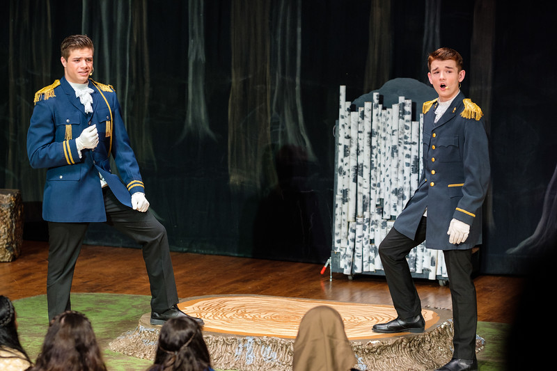 2018-03 Into the Woods Performance 1200.jpg