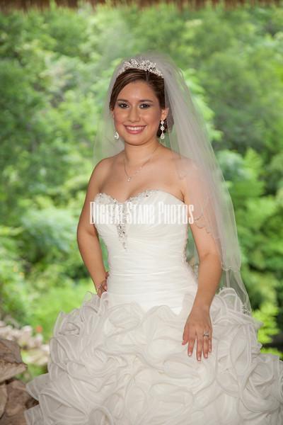 Bianca Guerra