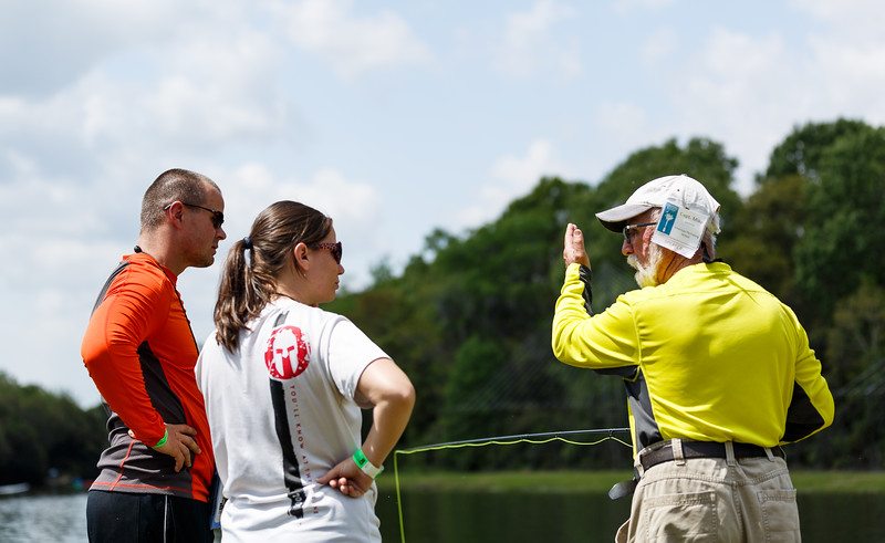 2014 East Coast Paddlesports and Outdoor Festival-167-2.jpg