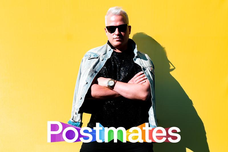 POSTMATES PRIDE 2019-0026.JPG