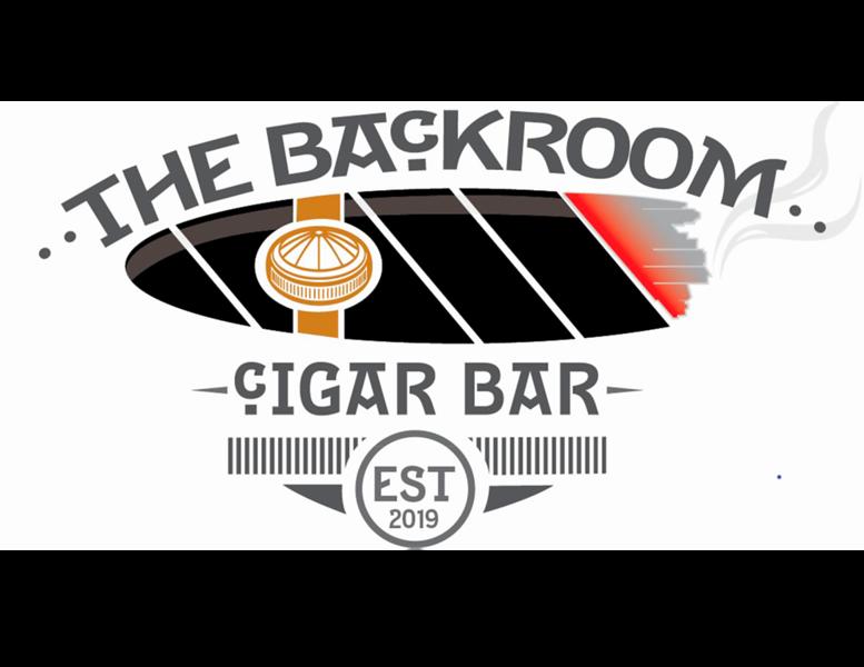 BGCS_logo1.png