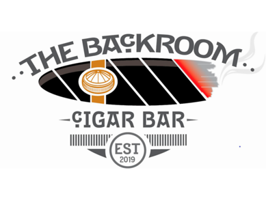 The Backroom Cigar Bar