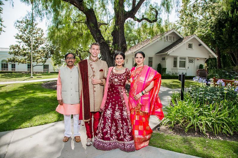 Wedding-581.jpg