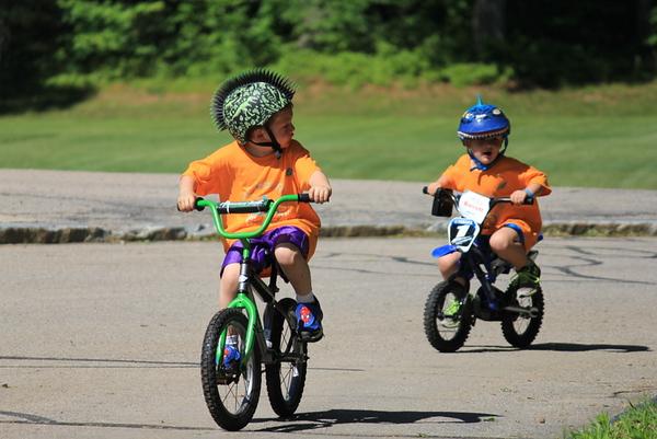 PMC Franklin Kids Ride 2016 (91).JPG