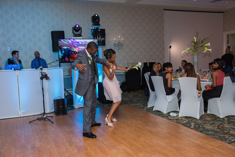 175_speeches_ReadyToGoPRODUCTIONS.com_New York_New Jersey_Wedding_Photographer_J+P (749).jpg
