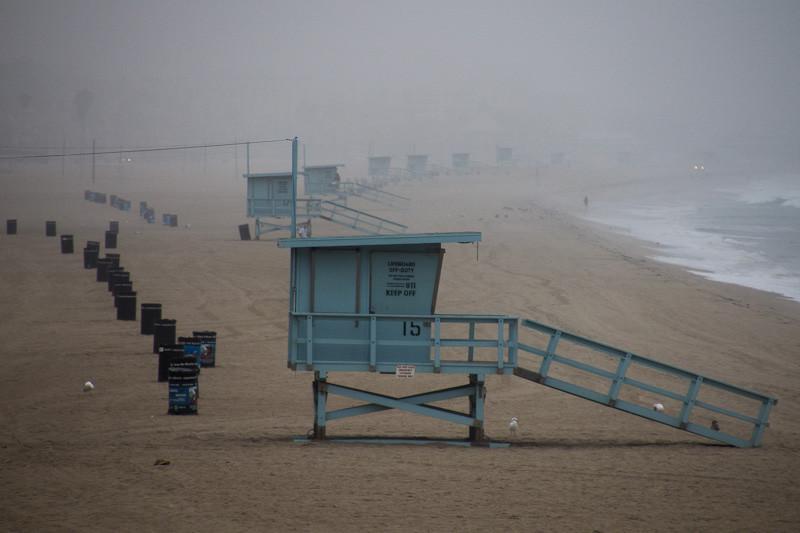 sep 12 - lifeguard.jpg