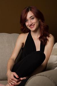 2014.02.27 - Mia Reed